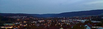 lohr-webcam-02-09-2016-20:20