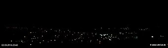 lohr-webcam-02-09-2016-23:40