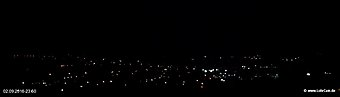 lohr-webcam-02-09-2016-23:50