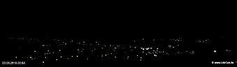 lohr-webcam-03-09-2016-00:50