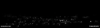 lohr-webcam-03-09-2016-01:00