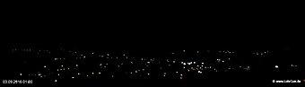 lohr-webcam-03-09-2016-01:30