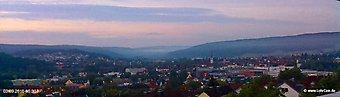 lohr-webcam-03-09-2016-06:30