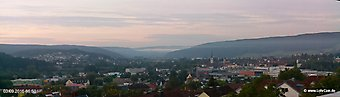 lohr-webcam-03-09-2016-06:50