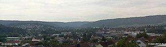 lohr-webcam-03-09-2016-11:30