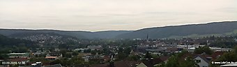 lohr-webcam-03-09-2016-12:30