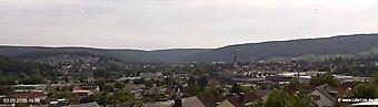 lohr-webcam-03-09-2016-14:00