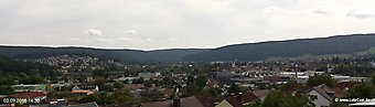 lohr-webcam-03-09-2016-14:30