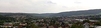 lohr-webcam-03-09-2016-14:50