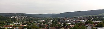 lohr-webcam-03-09-2016-16:30