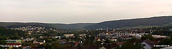 lohr-webcam-03-09-2016-18:50