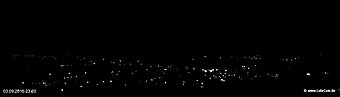 lohr-webcam-03-09-2016-23:20