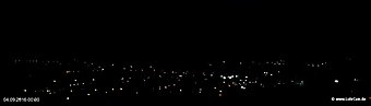 lohr-webcam-04-09-2016-00:30