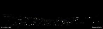 lohr-webcam-04-09-2016-01:30