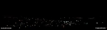 lohr-webcam-04-09-2016-02:30