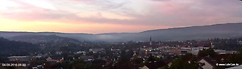 lohr-webcam-04-09-2016-06:30