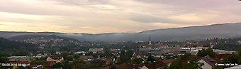 lohr-webcam-04-09-2016-08:00