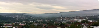 lohr-webcam-04-09-2016-08:10