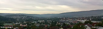 lohr-webcam-04-09-2016-08:40