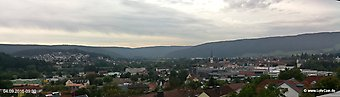 lohr-webcam-04-09-2016-09:30