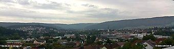 lohr-webcam-04-09-2016-09:40