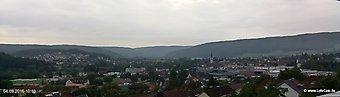 lohr-webcam-04-09-2016-10:10
