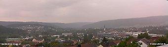 lohr-webcam-04-09-2016-10:40