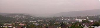 lohr-webcam-04-09-2016-10:50