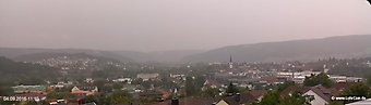 lohr-webcam-04-09-2016-11:10
