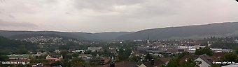 lohr-webcam-04-09-2016-11:30