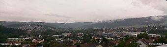 lohr-webcam-04-09-2016-11:50