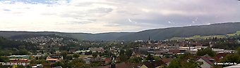 lohr-webcam-04-09-2016-13:10