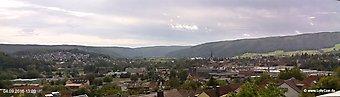 lohr-webcam-04-09-2016-13:20