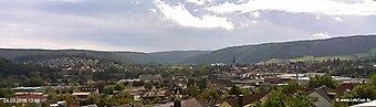 lohr-webcam-04-09-2016-13:30