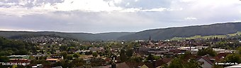 lohr-webcam-04-09-2016-13:40