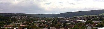 lohr-webcam-04-09-2016-14:00