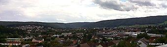 lohr-webcam-04-09-2016-14:10