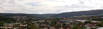 lohr-webcam-04-09-2016-14:20