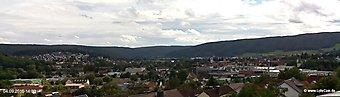 lohr-webcam-04-09-2016-14:30