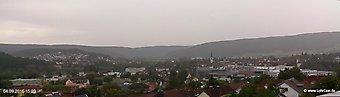 lohr-webcam-04-09-2016-15:20