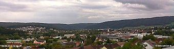 lohr-webcam-04-09-2016-16:10