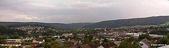 lohr-webcam-04-09-2016-16:20