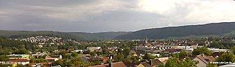 lohr-webcam-04-09-2016-16:40