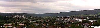 lohr-webcam-04-09-2016-17:10
