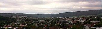 lohr-webcam-04-09-2016-17:20