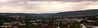 lohr-webcam-04-09-2016-17:40