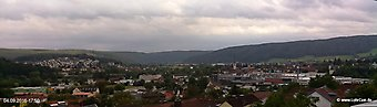 lohr-webcam-04-09-2016-17:50