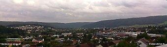 lohr-webcam-04-09-2016-18:10