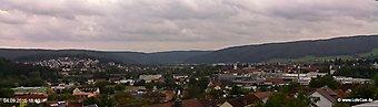 lohr-webcam-04-09-2016-18:40