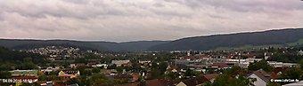 lohr-webcam-04-09-2016-18:50
